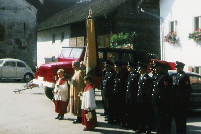 1969_2