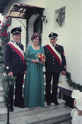 1975_3