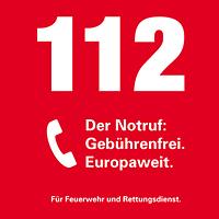 notruf112_quadrat